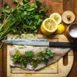 How To Prepare Perfect Fish Fillet