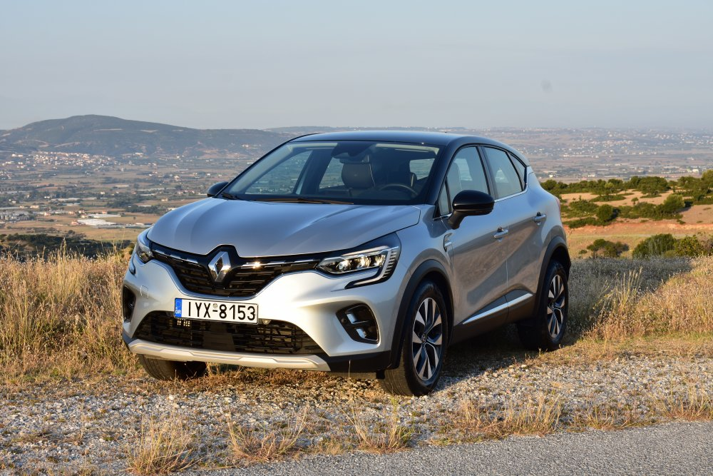 renault-captur-13-tce-130ps-edc.-Συνολικά-αναβαθμισμένο